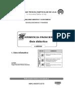 177229606-matematicas-financieras.pdf