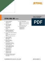 281822741-MS-051-pdf.pdf