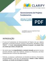 Gerenciamento de Projetos - Fundamentos.pdf