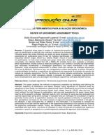 2925-10176-1-PB (1).pdf