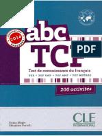275307353-abc-TCF-Manuel-conforme-aux-epreuves-2014-pdf.pdf