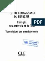TCF_250_Corriges_des_activites_et_du_Test.pdf
