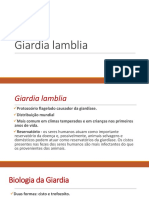 1976545_Giardia_Lamblia.pdf