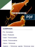 16590328_TRICOMONASE.pdf