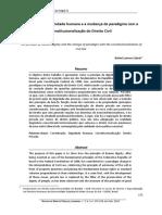 12664-55257-1-PB.pdf