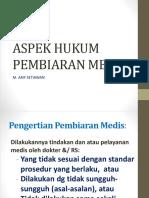ASPEK HUKUM PEMBIARAN MEDIS_final.pdf
