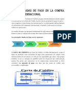 FORMAS USADAS DE PAGO EN LA COMPRA VENTA INTERNACI.docx2019.docx