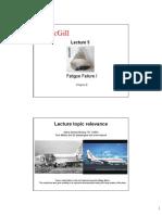 L5  -W19-2 Slides-Updated.pdf