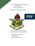 PUBLIC TOILET POLICY.docx