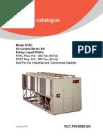 Catalogo_Produto RTAC(RLC PRC001B en) Small