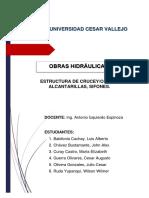 TRABAJO ESTRUCTURAS DE CRUCE Y PASE 1.docx