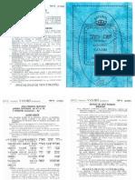 Parashat Vayjhi Shem Tob Bereshit.pdf