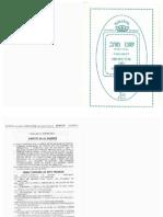 Parashat Shofetim Shem Tob.pdf