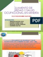 345481890-Seminario-4-Grupo-2