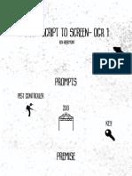 FSTS OGR.pdf