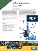 LAGD 400.pdf