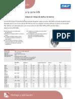 HN.pdf