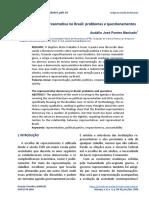 Audálio Machado A democracia representativa no Brasil.pdf
