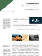 Patrimonio_industrial_algumas_questoes_e.pdf