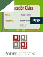 poderjudicialdelper-160127034204.pdf