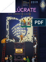 LPES-INT-F-S.pdf