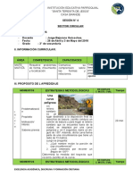 SESION 4 - SECTOR CIRCULAR - 3ER.doc