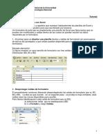 Armado_formularios_con_Excel.pdf
