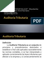 Auditoria tributaria SEMANA 1.pptx
