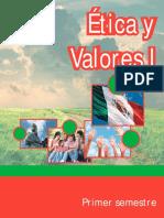 Etica-y-Valores-I...pdf