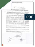 Bases Integradas as 008 Ejecucion de La Obra Tinta 20181012 084632 577