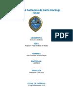 ProyectoFinalGestionDeVuelos