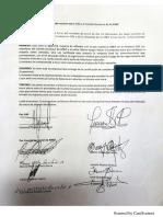Acuerdo Seccional ANEP-G4S