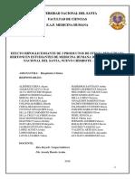 Informe Proyecto de Investigación Corregido