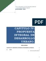 EOU_Calz (Cap IV).docx