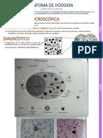 Fisiopatologia Caso Clinico Hemato - Copia