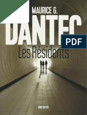 Gatineau Speed datation