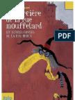 Gripari, Pierre - La sorcière de la rue Mouffetard et autres contes de la rue Broca