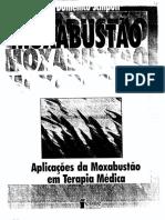 AplicaoesdaMoxabustaoemTerapiaMedica