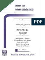Historia de La Psicologia Alvarez Diaz.._Decrypted