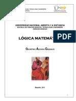 modulo-2011.pdf