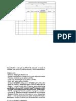 Modelo de Análise Preliminar de Riscos APR (2)