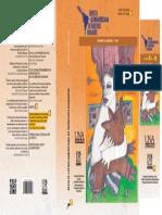 E-025-18portada (1).pdf