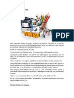 Competencia 4 Desarrollo de Aplicaciones WEB