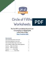 U-Free-Circle-of-Fifths-Worksheets.pdf