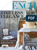 French_Style__Winter_2017.pdf
