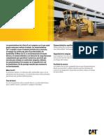 motoniveladoras-cat-160k-espanol (1).pdf
