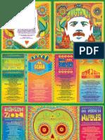 Digital Booklet - Corazón (Deluxe Ve.pdf