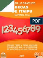 Cuadernillo Matematica-1