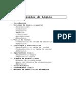 curso basico de logica ( espanhol).pdf