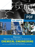 op gupta chemical engineering book pdf.pdf